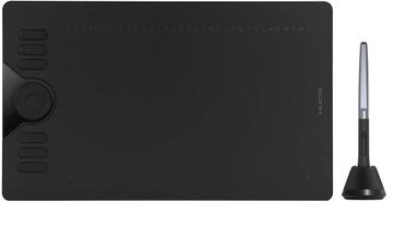 ASUS 4 CORE POWER LAPTOP SSD256 Windows 10 доставка товаров из Польши и Allegro на русском