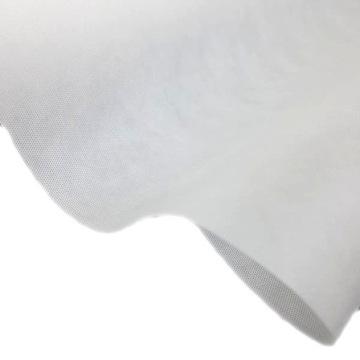 WIGOFIL 40г/м2 FLIZELINA НЕТКАНЫЙ материал 1 мб Без Клея доставка товаров из Польши и Allegro на русском