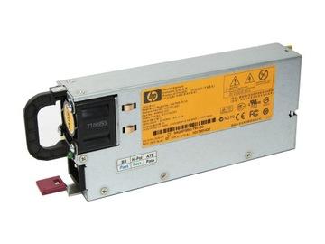 HP 750W DL160 DL180 DL360 DL370 DL380 DL385 доставка товаров из Польши и Allegro на русском