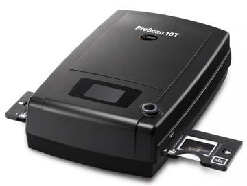 Reflecta ProScan 10 Т доставка товаров из Польши и Allegro на русском