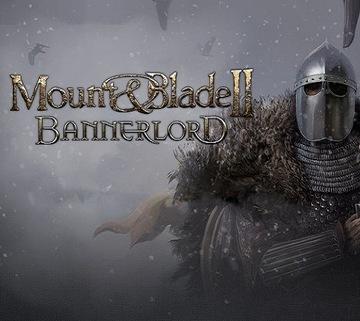 MOUNT & BLADE II BANNERLORD - КЛЮЧ STEAM доставка товаров из Польши и Allegro на русском