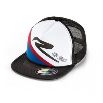 Бейсболка BMW G310R 76898352739 доставка товаров из Польши и Allegro на русском