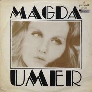 LP UMER, MAGDA - Magda Umer доставка товаров из Польши и Allegro на русском