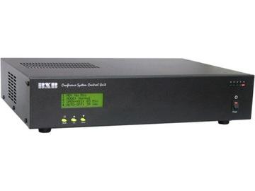 BXB B EDC 1051 Оператор системы конференции доставка товаров из Польши и Allegro на русском