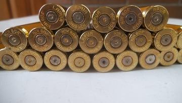 51 универсальный инструмент для чистки оружия доставка товаров из Польши и Allegro на русском