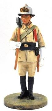 Пожарный Индокитай 1943 Del Prado 1:30 BOM053 доставка товаров из Польши и Allegro на русском