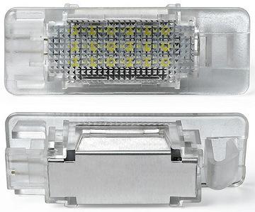 подсветка дверей, проектор led для BMW E39 X5 E53 доставка товаров из Польши и Allegro на русском