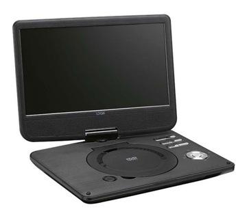DVD-проигрыватель Logik L10SPDVD17 доставка товаров из Польши и Allegro на русском