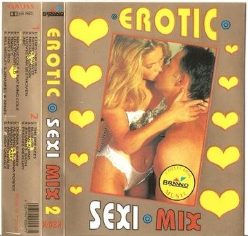 Эротический секс, микс 2 доставка товаров из Польши и Allegro на русском