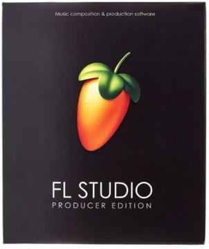 FL Studio 20 Fruity Edition - вер. электронная доставка товаров из Польши и Allegro на русском