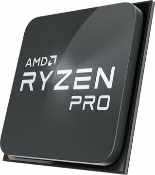 Procesor AMD Ryzen 5 3350G PRO + karta graficzna доставка товаров из Польши и Allegro на русском