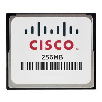 Флэш-память CISCO 256 МБ доставка товаров из Польши и Allegro на русском