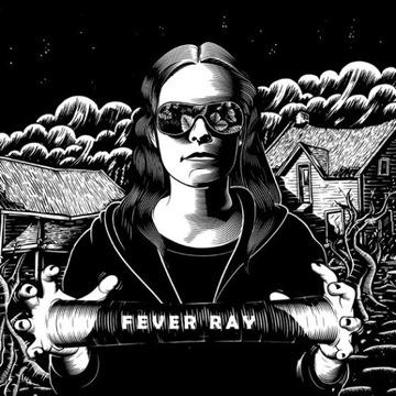 Fever Ray - Fever Ray LP VINYL доставка товаров из Польши и Allegro на русском
