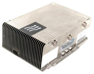 HEATSINK HP DL380 G8 662522-001 доставка товаров из Польши и Allegro на русском