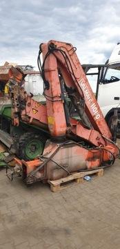 Valman 11080 zuraw hds podnosnik доставка товаров из Польши и Allegro на русском