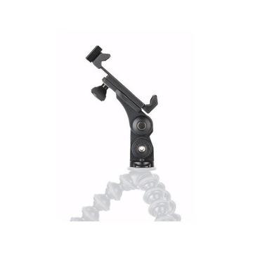 Uchwyt Joby GripTight Pro Mount 2 do telefonu доставка товаров из Польши и Allegro на русском
