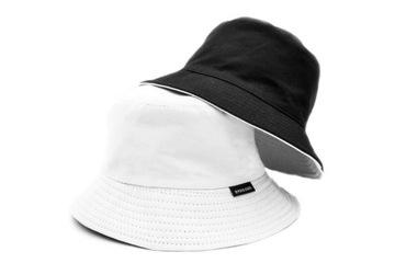 Летняя шляпа для рыбалки 100% хлопок Пако Джинсы доставка товаров из Польши и Allegro на русском