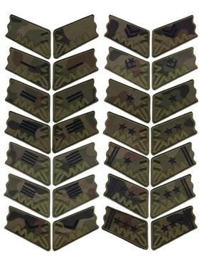 Patki Riflemen ZS STRZELEC  доставка товаров из Польши и Allegro на русском