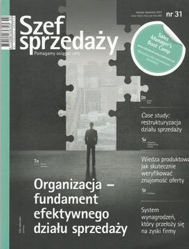 Глава отдела продаж Harvard Business Review доставка товаров из Польши и Allegro на русском