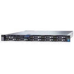 Dell R630 2xE5-2620 v3 6x2.4GHz 64GB S130 iDrac8 доставка товаров из Польши и Allegro на русском