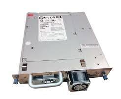 Streamer BRSLA-0703-DC LTO4 HP StorageWorks 1760  доставка товаров из Польши и Allegro на русском
