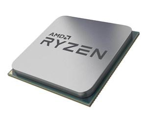 Процессор AMD Ryzen 7 2700 8x 3.7 Ггц AM4 + SPIRE доставка товаров из Польши и Allegro на русском