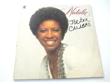 Natalie Cole Natalie /LP доставка товаров из Польши и Allegro на русском