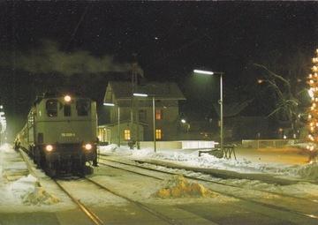 LOKOMOTYWA - 116 008-4 - NIEMCY доставка товаров из Польши и Allegro на русском