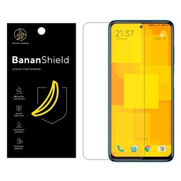 Szkło Hartowane 9H do Xiaomi POCO X3 NFC доставка товаров из Польши и Allegro на русском