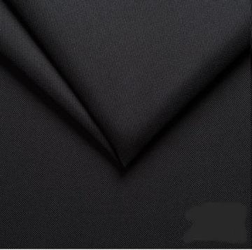 Ткань Автомобильная обивка потолка шторки ГРАФИТ АВТО доставка товаров из Польши и Allegro на русском