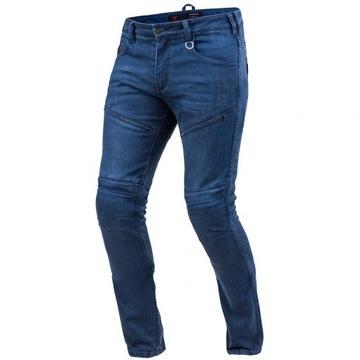 SHIMA GRAVEL 3 spodnie jeans motocyklowe GRATISY доставка товаров из Польши и Allegro на русском