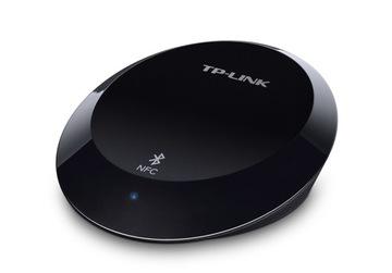 Bluetooth музыкальный приемник TP-Link HA100 доставка товаров из Польши и Allegro на русском
