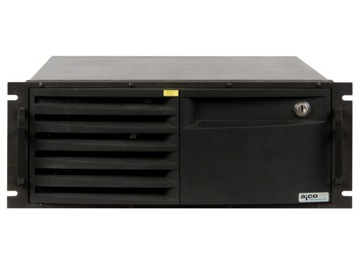 КОРПУС RACK AICO INDUSTRIAL 7586 4U 19