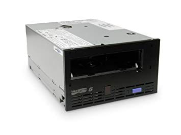 IBM Ultrium5 LTO5 SAS FH Drive 46X1362 LTO5 8G FC  доставка товаров из Польши и Allegro на русском