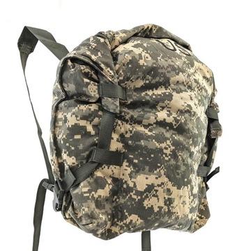 ориг. легкая тактическая сумка-рюкзак US UCP JSL-new доставка товаров из Польши и Allegro на русском