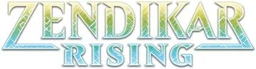 Magic: Zendikar Rising: Common Set доставка товаров из Польши и Allegro на русском