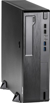 Корпус AKYGA АК-502-02BK Черный форм-фактора USB 3.0 доставка товаров из Польши и Allegro на русском