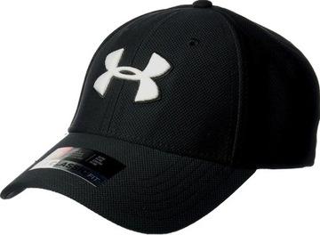 Бейсболка UNDER ARMOUR Спортивная L/XL доставка товаров из Польши и Allegro на русском