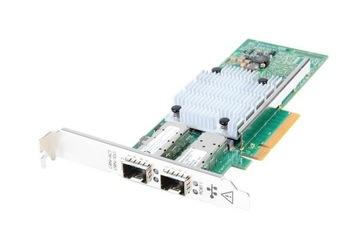 HP, плата Расширения PCI-E 530SFP 2x FC 652503-B21 доставка товаров из Польши и Allegro на русском
