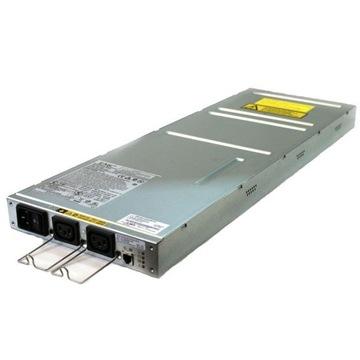 EMC SPS 1200W W/O BATTERY VNX5100 100-809-017 доставка товаров из Польши и Allegro на русском