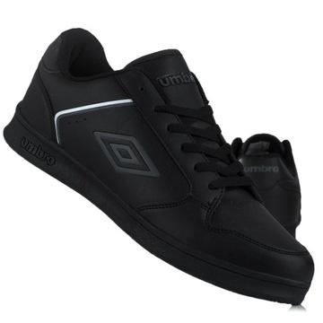 Обувь, спортивная мужская Umbro Brion UMFM0240114 доставка товаров из Польши и Allegro на русском