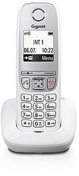 Телефон Gigaset A415 - wi-fi доставка товаров из Польши и Allegro на русском