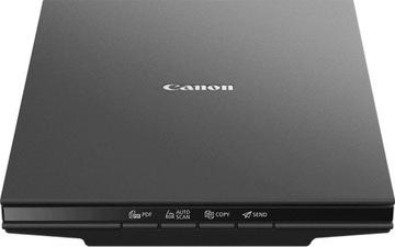 Canon Lide 300 доставка товаров из Польши и Allegro на русском