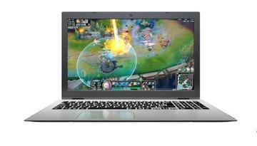(Ноутбук для Игр XiaoMai 5 8 ГБ 240 SSD 940MX Win10) доставка товаров из Польши и Allegro на русском