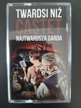 Castet – Twardsi Niż Najtwardsza Garda доставка товаров из Польши и Allegro на русском