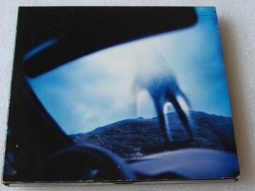 Nine Inch Nails - Year Zero CD EU ОЧ- доставка товаров из Польши и Allegro на русском