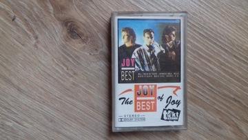 Joy - The Best of Joy Italo disco доставка товаров из Польши и Allegro на русском