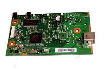 FORMATER main board Epson Stylus PRO 9800 доставка товаров из Польши и Allegro на русском