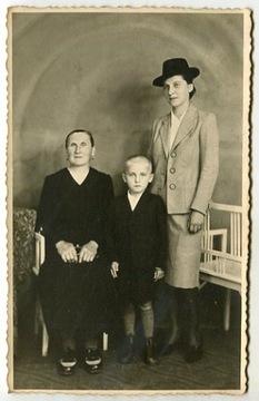 SOSNOWIEC KLIMONTÓW -- kobieta babcia dziecko доставка товаров из Польши и Allegro на русском