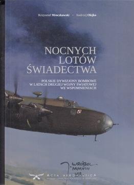 Polskie Dywizjony Bombowe w latach II WŚ RAF доставка товаров из Польши и Allegro на русском